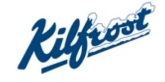 Kilfrost and Solventis agree exclusive licensing deal