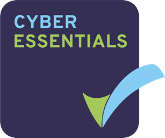 SOLVENTIS GAINS CYBER ESSENTIALS CERTIFICATION